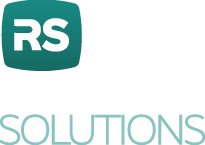 requisite solutions Sheffield